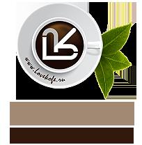 LoveKofe. Блог о кофе и всяком таком Московский кофейный блог Игоря Паршикова